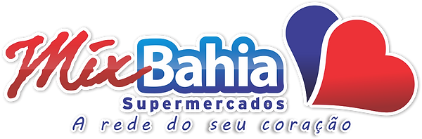 Logo_Mix_Bahia 01.png