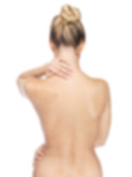 back facial, bacne, best back facial long island, best back facial nassau,