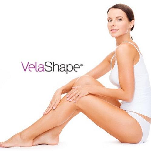 Velashape - Love Handles