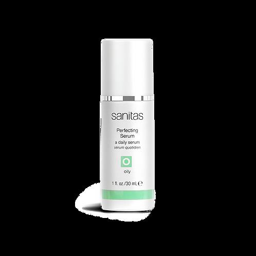 Perfecting Serum - Oily Skin