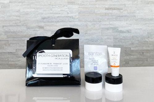 Brighten Skin Kit