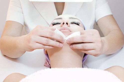 Deep Pore Cleanse