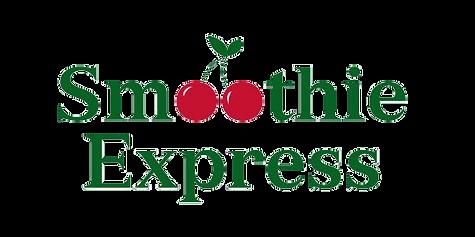 smoothie express staten island