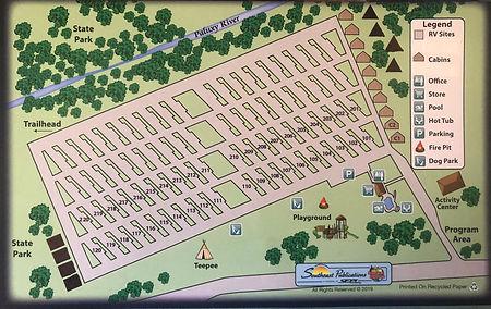 map minus tent.jpg