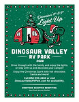 dinosaur valley christmas.jpg