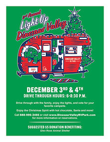 dinosaur Valley rv park light up .jpg