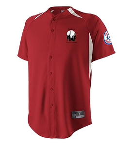 Red Jersey.png