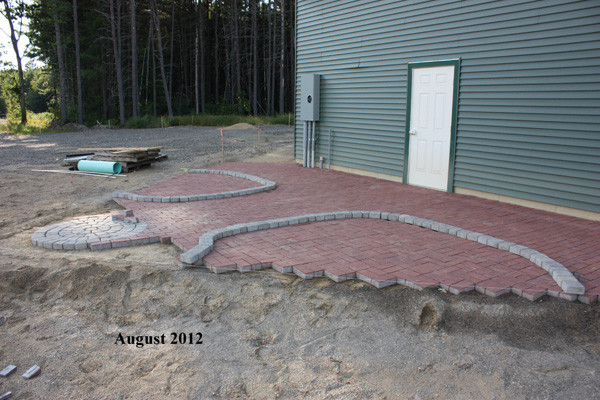 Construction 14.jpg