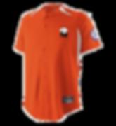 Orange Jersey.png