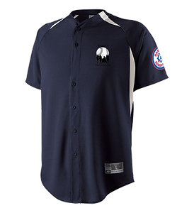 Blue Jersey.png