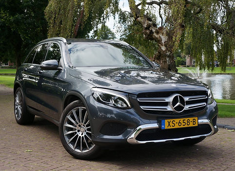 mercedes-benz-glc-klasse-220-d-4matic-pr