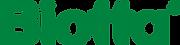 1200px-Biotta_Logo_2020_RGB_ohne_Claim.p
