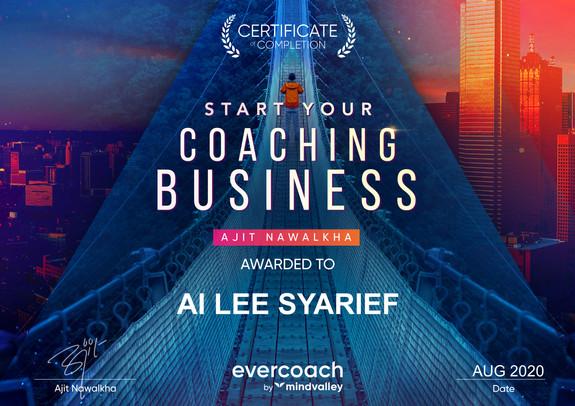 Mindvalley - Start Your Coaching Business.jpg