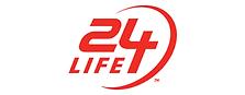 24 life logo.png