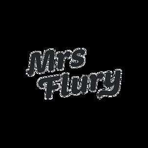 FLURY001_Logo_Anthrazit.png