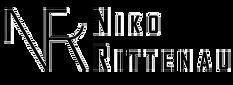 Logo-neu-klein.png.webp