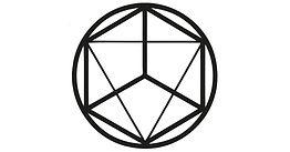 GENDANKENKRAFT_LOGO_sw_circle_ee274463-5