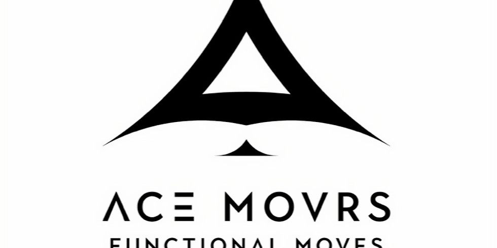 Free ACE Movrs Functional Moves