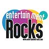 Entertainment Rocks.png