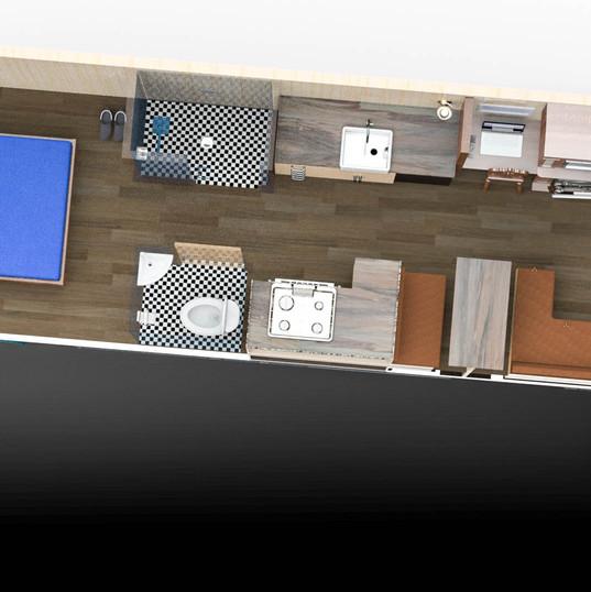 Studland Rear Door 002_Camera_Camera 9.jpg