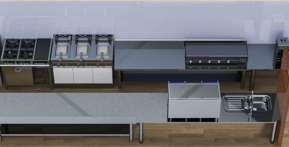 Catering Floor Plan7.jpg