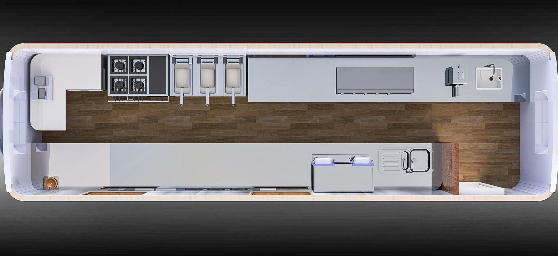 Catering Floor Plan.jpg