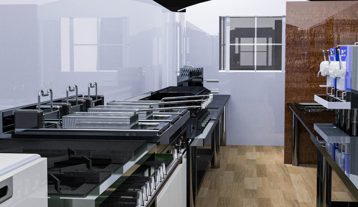 Catering Floor Plan6.jpg