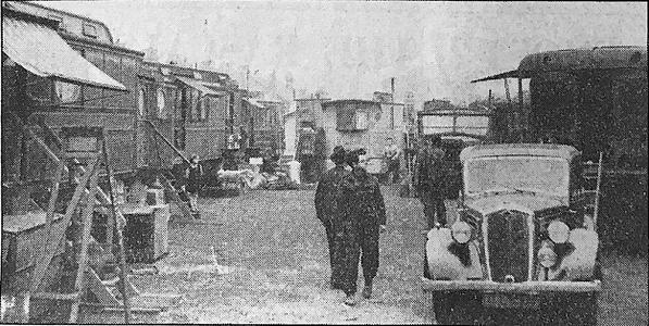 mta19550407-winter-home-of-the-harry-gra