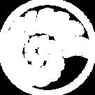 RPH Design Logo.png