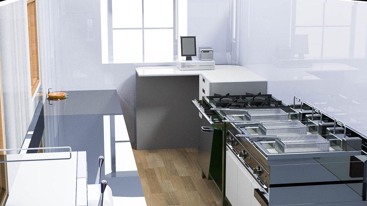 Catering-Floor-Plan-(2).jpg