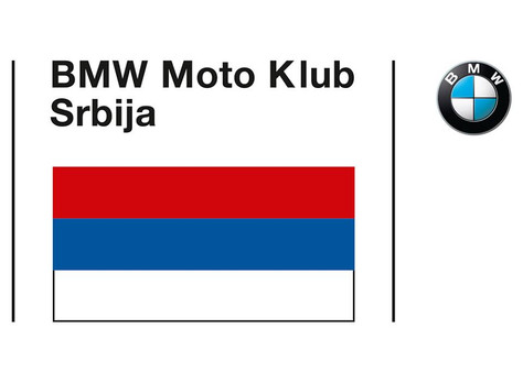Izabrano novo rukovodstvo BMW Moto Kluba Srbija