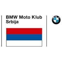 Vanredno zasedanje Skupštine udruženja BMW Moto klub Srbija