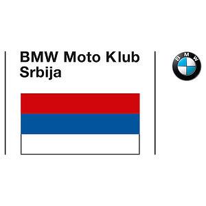 BMW Moto Club Serbia Logo 960.jpg