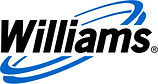 williams_logo_2c_large.jpg