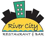 river city.png