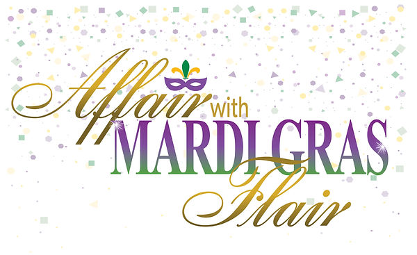 Affair with Mardi Gras Flair logo.jpg