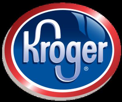300px-Kroger_logo.svg.png