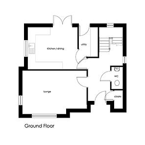 Bussey-Armstrong-Lambton-Ground-Floor.pn