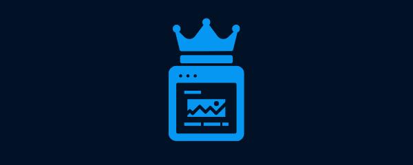 Marketing data analysis