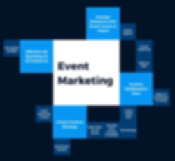 My-Social-Consultant-Event-Marketing.jpg
