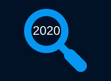 Top SEO Trends For 2020