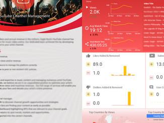 Marketing_Dashboard.jpg