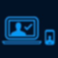 My-Social-Consultant-User-Experience.png