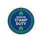 STAMP DUTYSMALL.png
