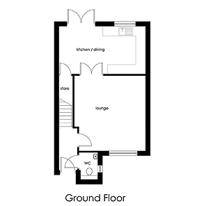 Bussey-Armstrong-Embleton-Ground-Floor.p