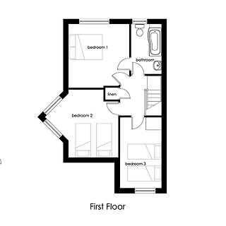 Bussey-Armstrong-Cresswell-First-Floor.p