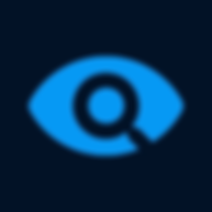 My-Social-Consultant-Visual-Search.png