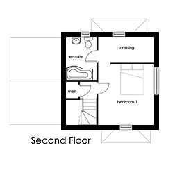 Bussey-Armstrong-Gilling-Second-Floor.pn