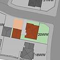The_Lambton_20WW_West_Park_Sitemap.png