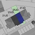 Barnard-JD25-WestPark-Darlington.png